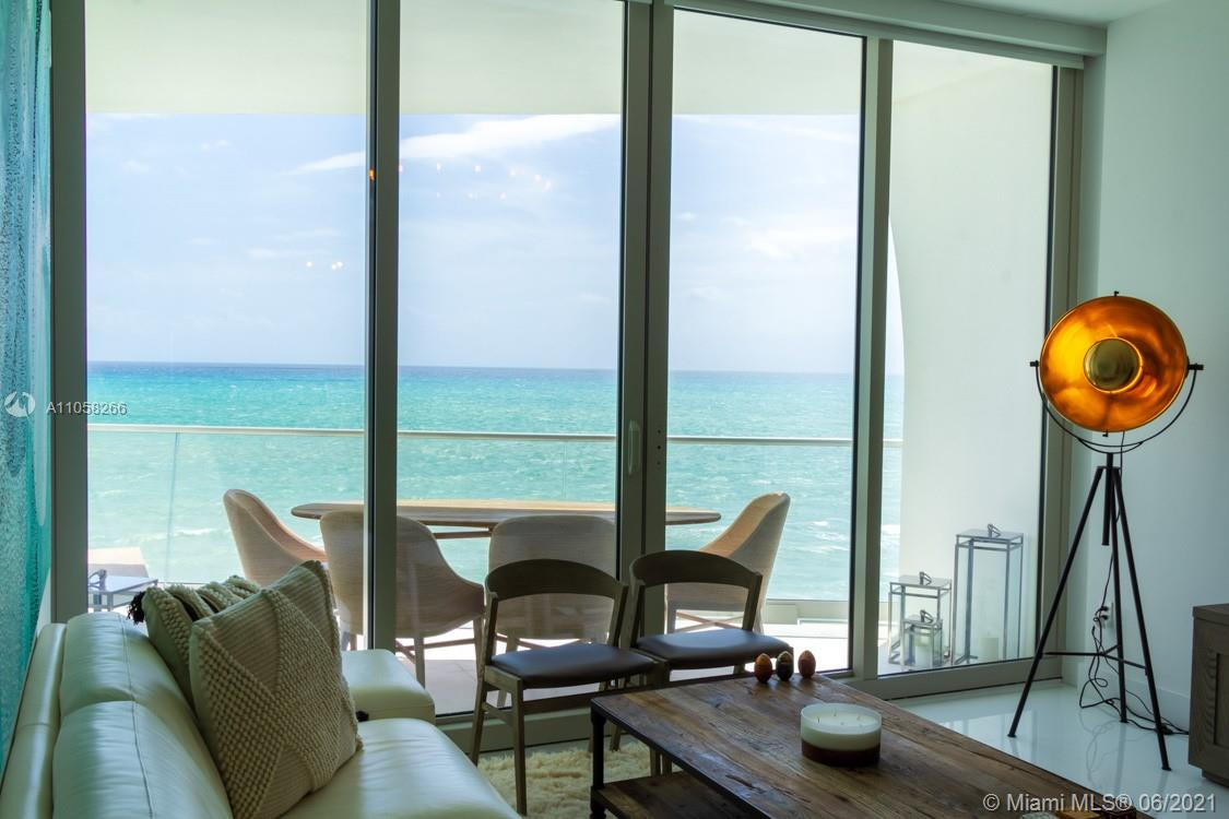 16901 Collins Ave #904 photo026