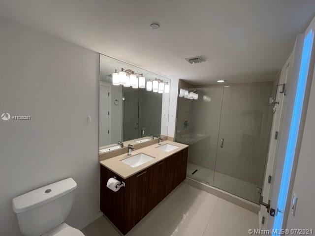5252 NW 85th Ave #504 photo021