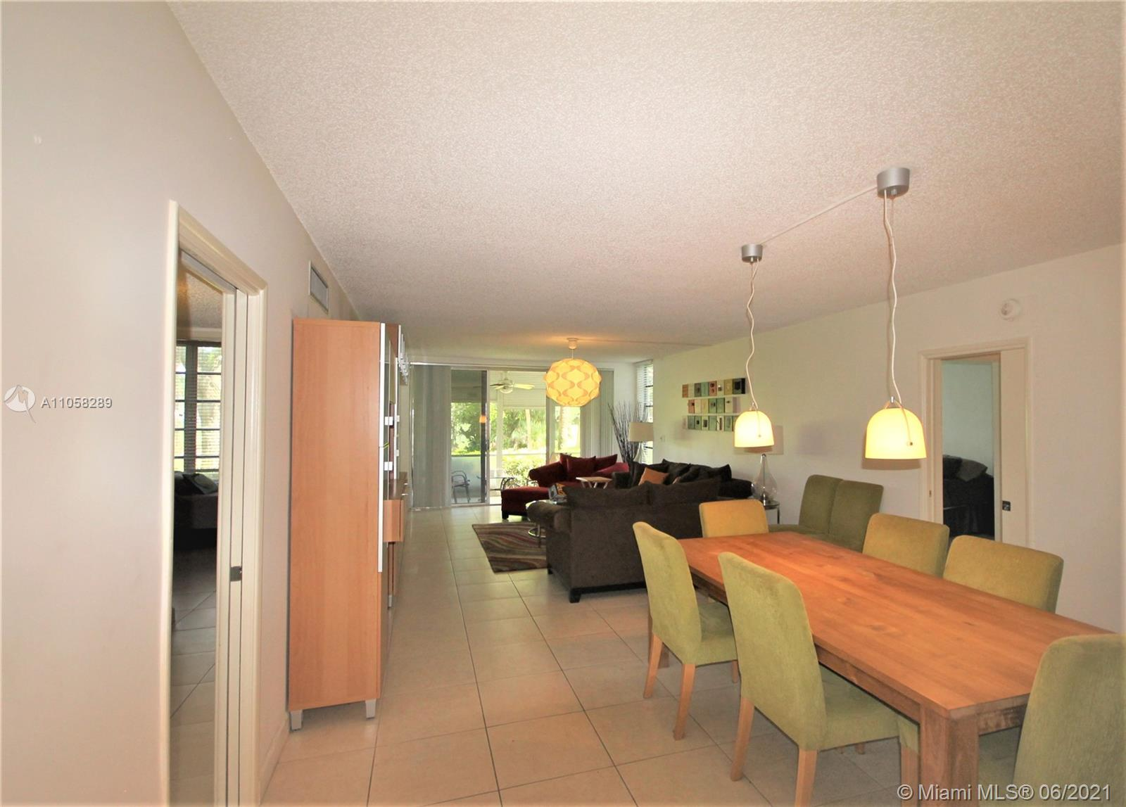 Main property image for  806 Cypress Grove Ln #110