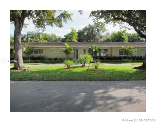 Main property image for  730 Tiziano Ave #