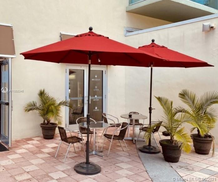19390 Collins Ave #1410 photo05
