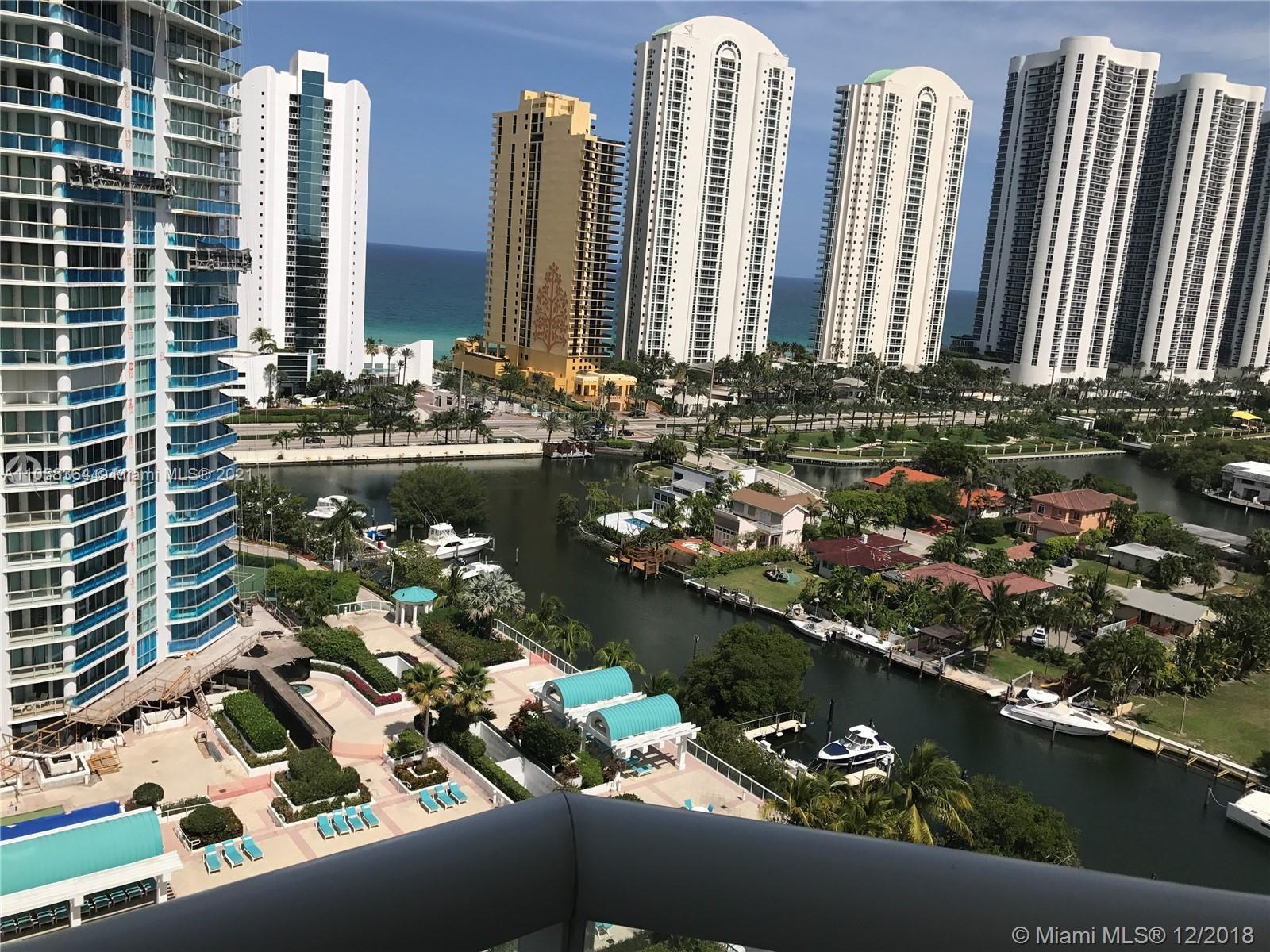 16500 Collins Ave #1751 photo023