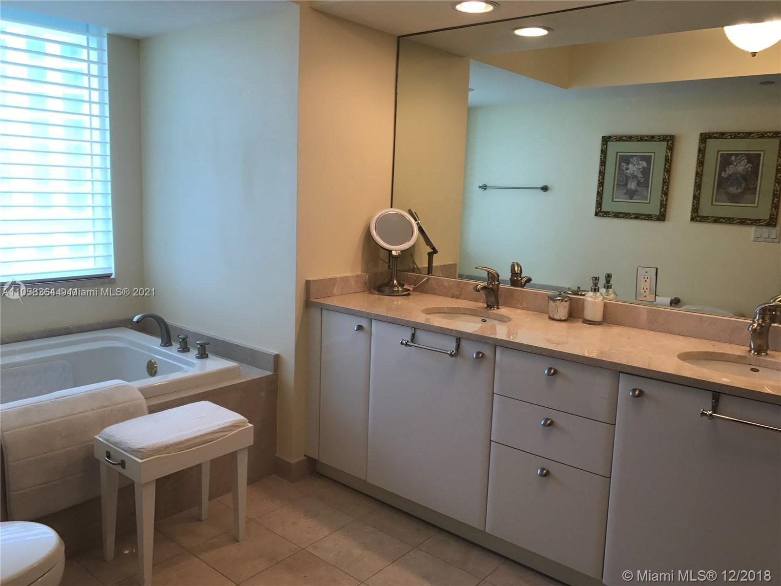16500 Collins Ave #1751 photo013