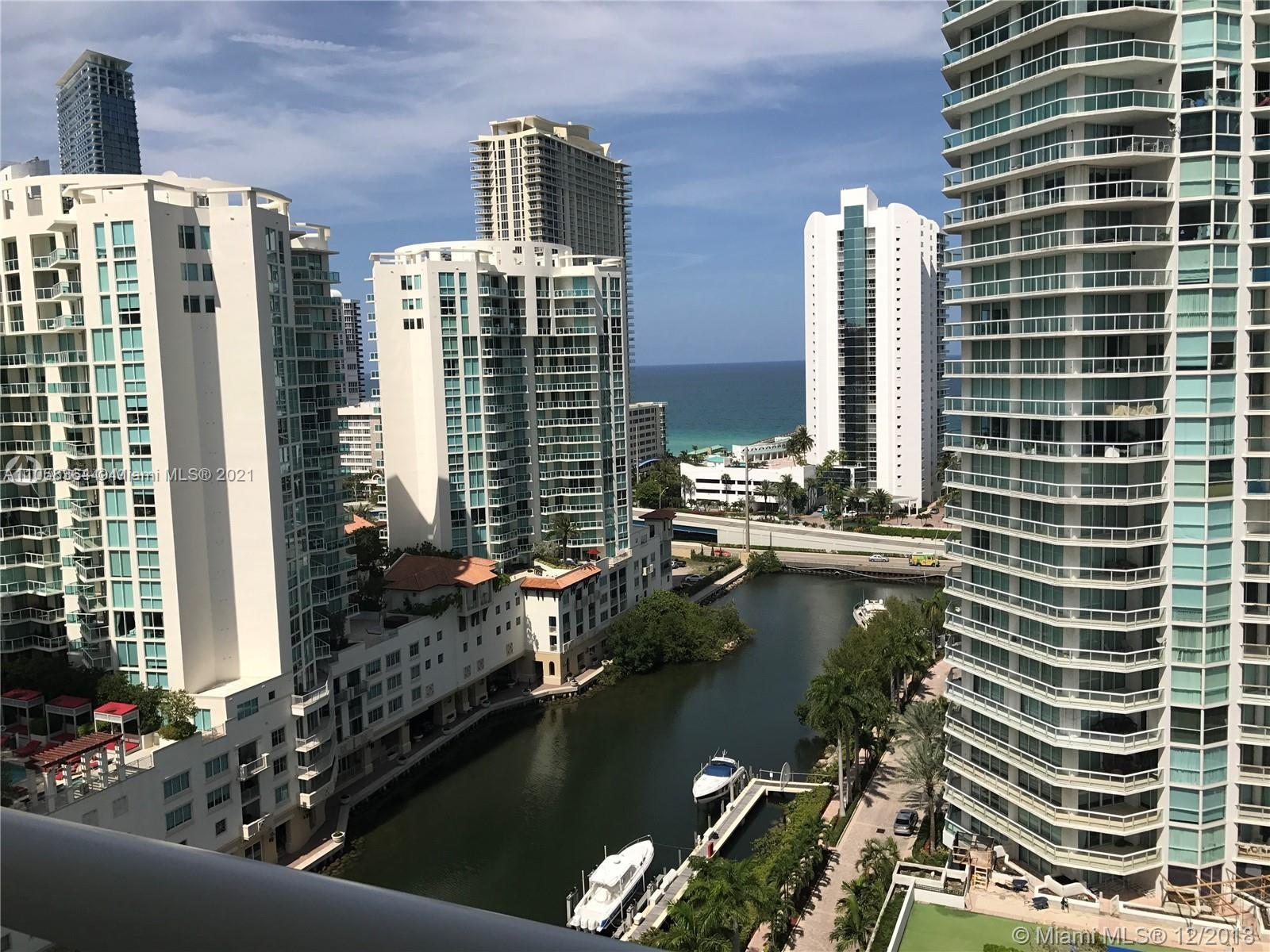 16500 Collins Ave #1751 photo026