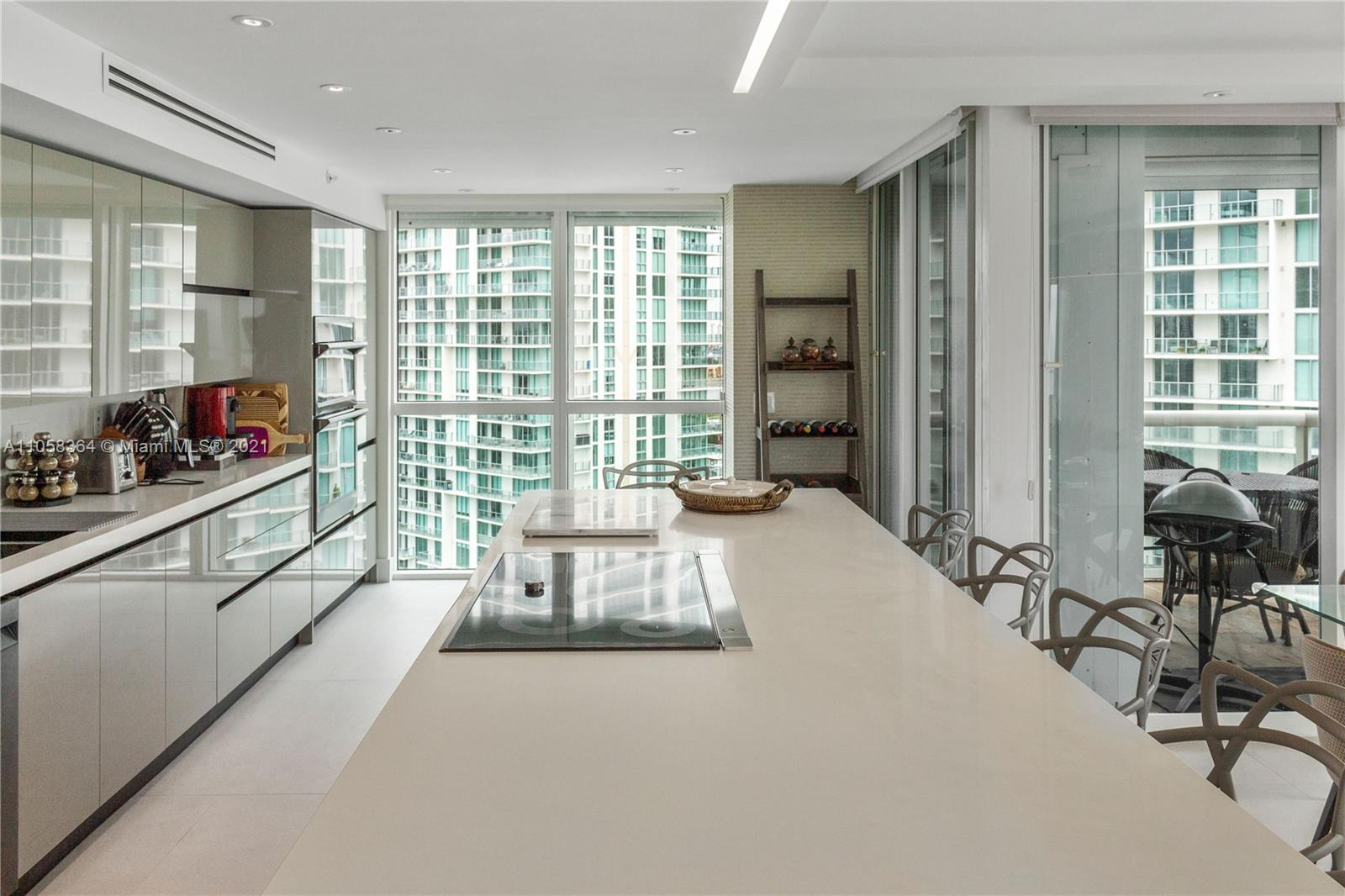 16500 Collins Ave #1751 photo05