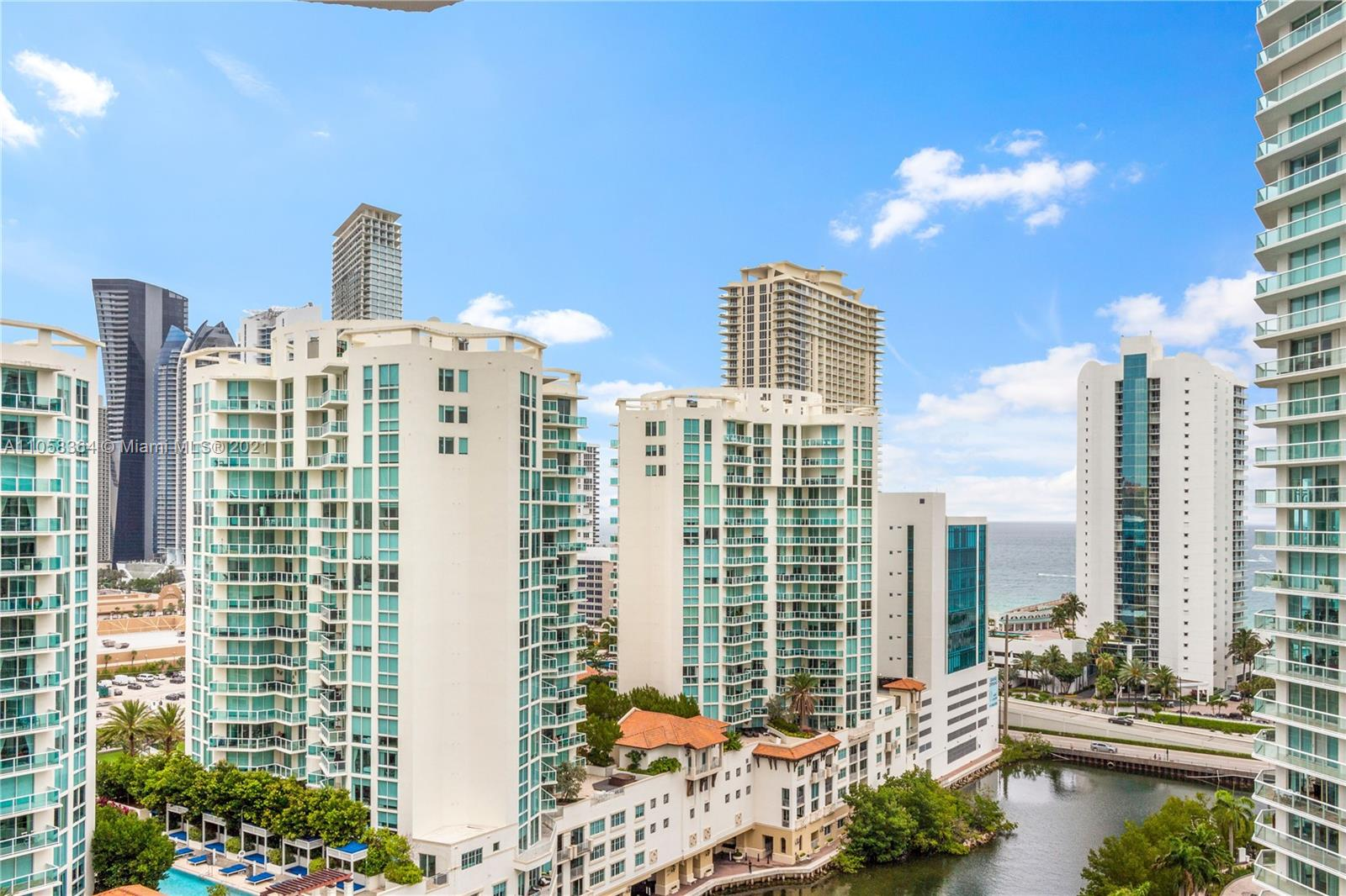 16500 Collins Ave #1751 photo020