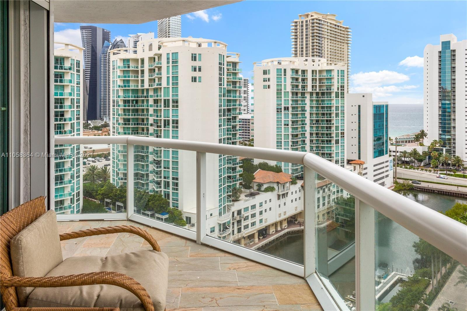 16500 Collins Ave #1751 photo019