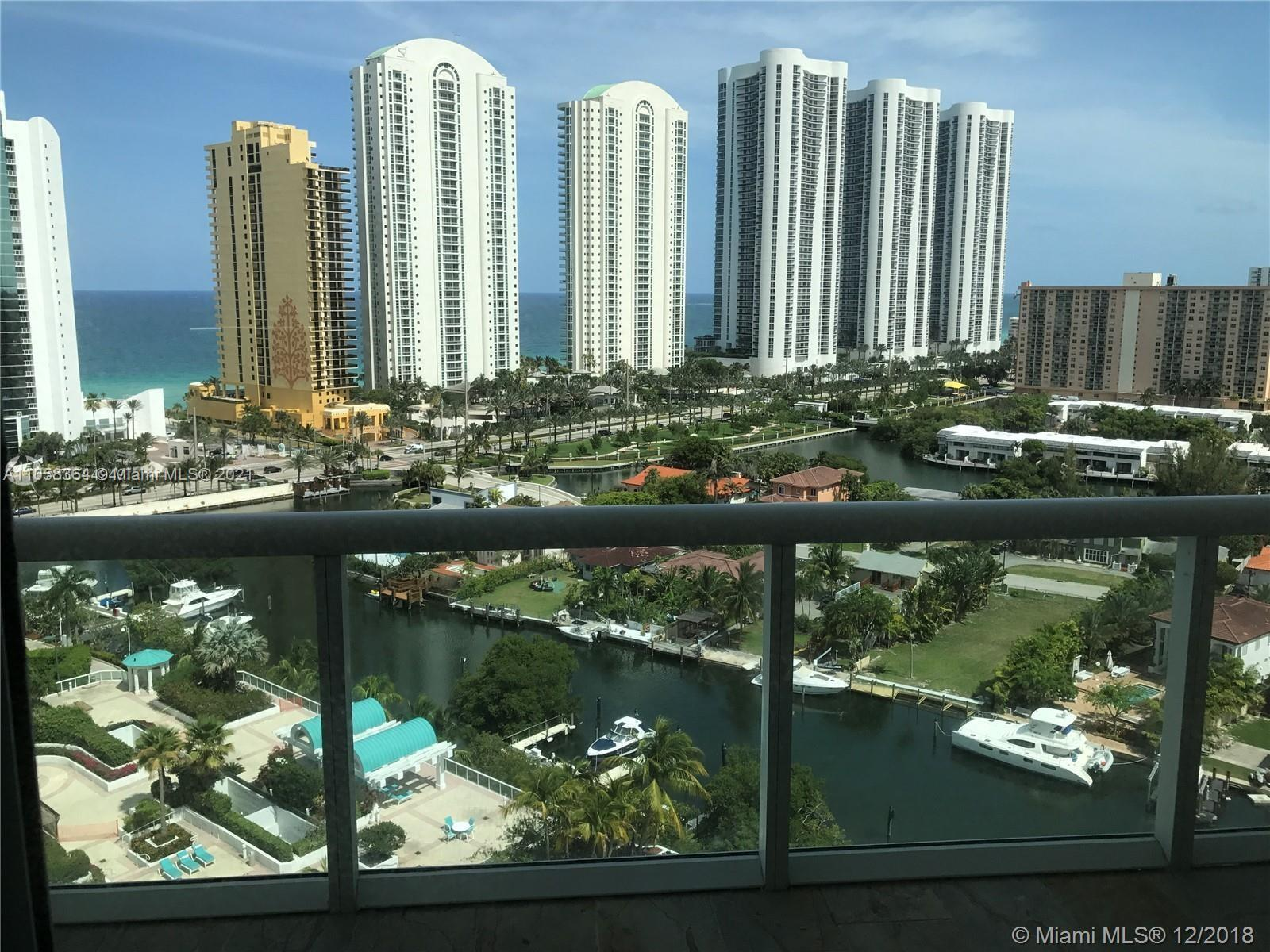 16500 Collins Ave #1751 photo021