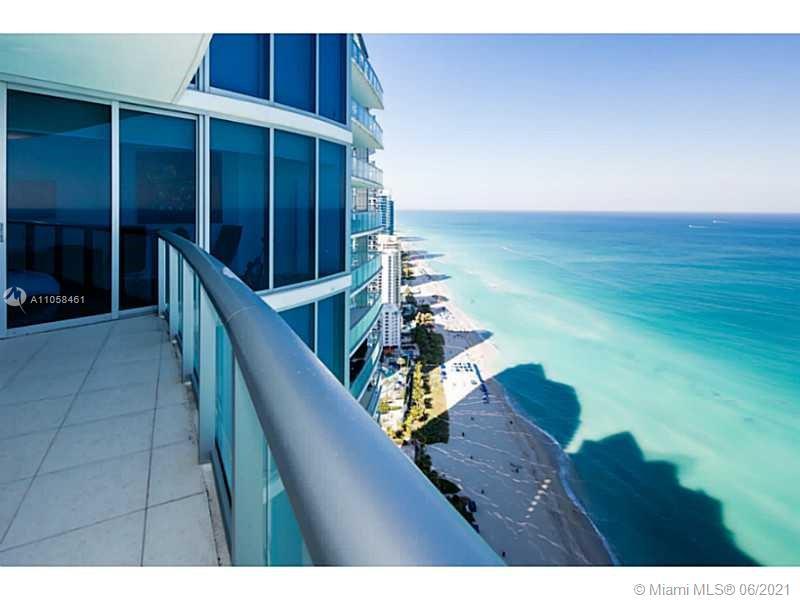 Jade Beach #3208 - 17001 Collins Ave #3208, Sunny Isles Beach, FL 33160