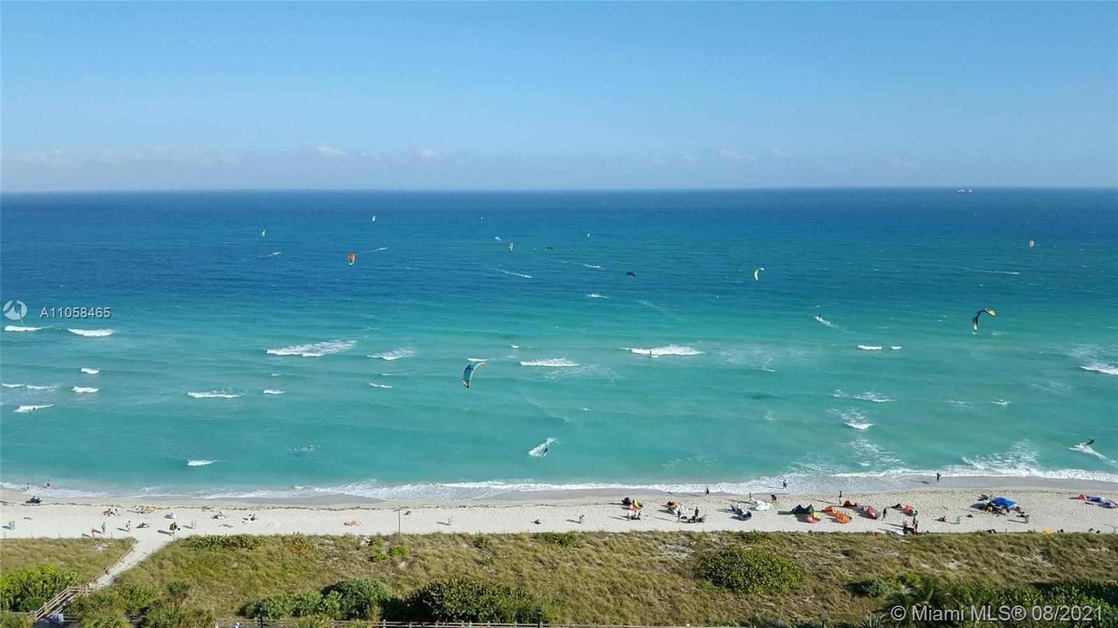 Club Atlantis #PH107 - 2555 COLLINS AVE #PH107, Miami Beach, FL 33140