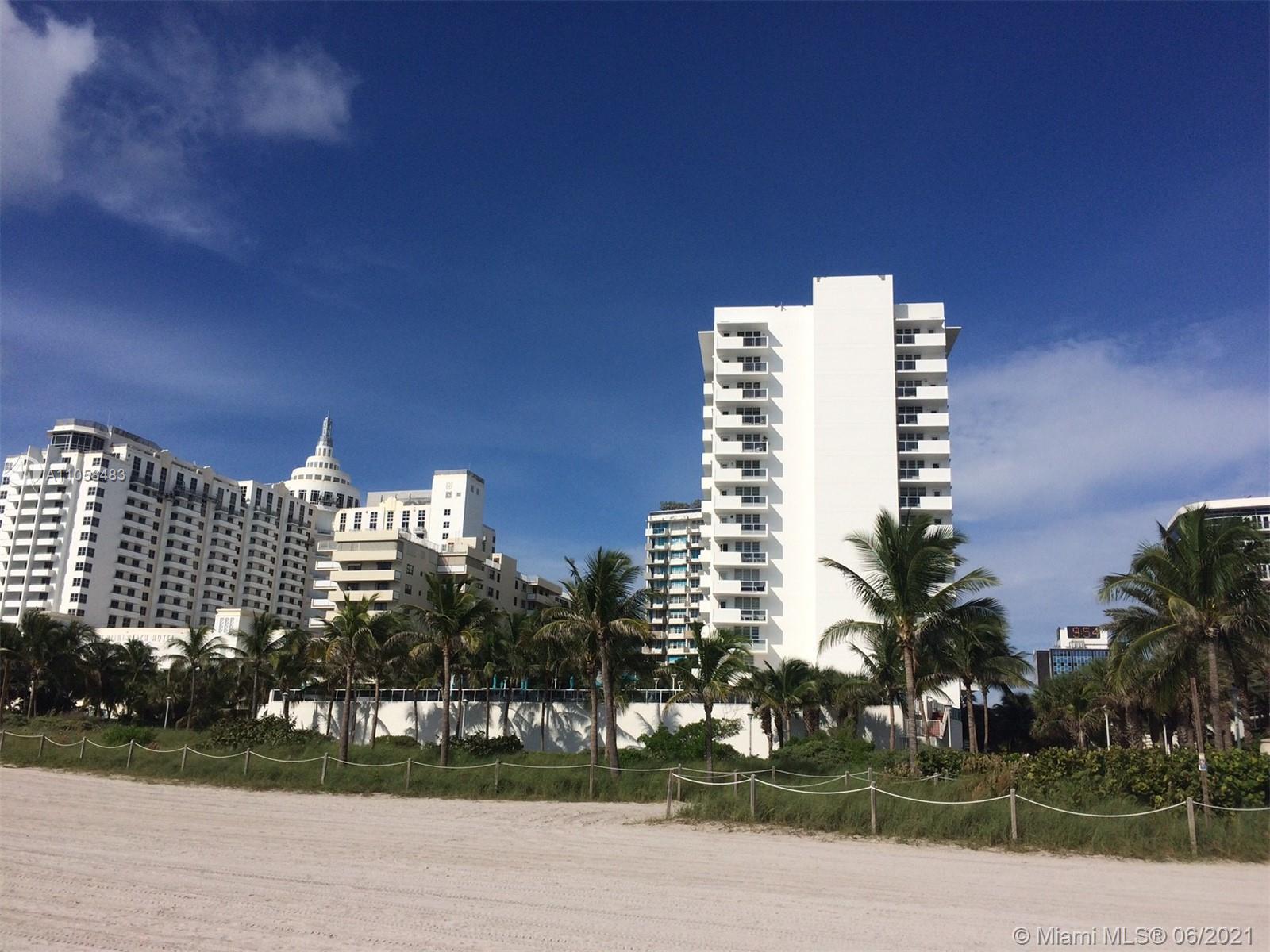 Decoplage #926 - 100 Lincoln Rd #926, Miami Beach, FL 33139