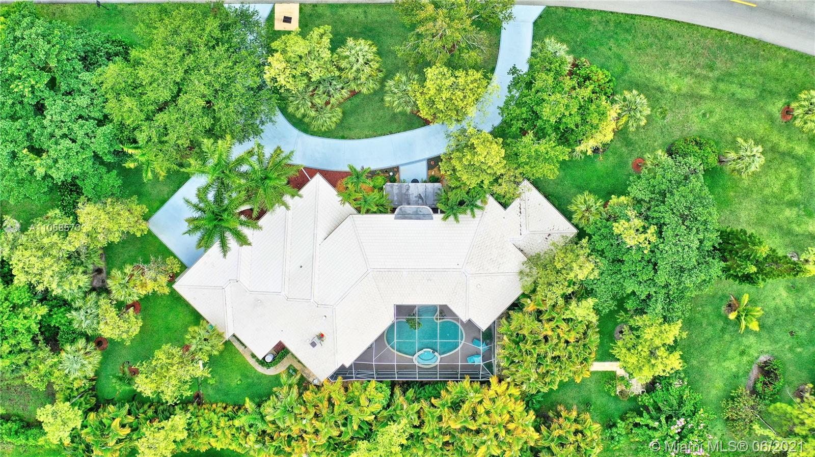 Property for sale at 6631 NW 61st Ave, Parkland,  Florida 33067