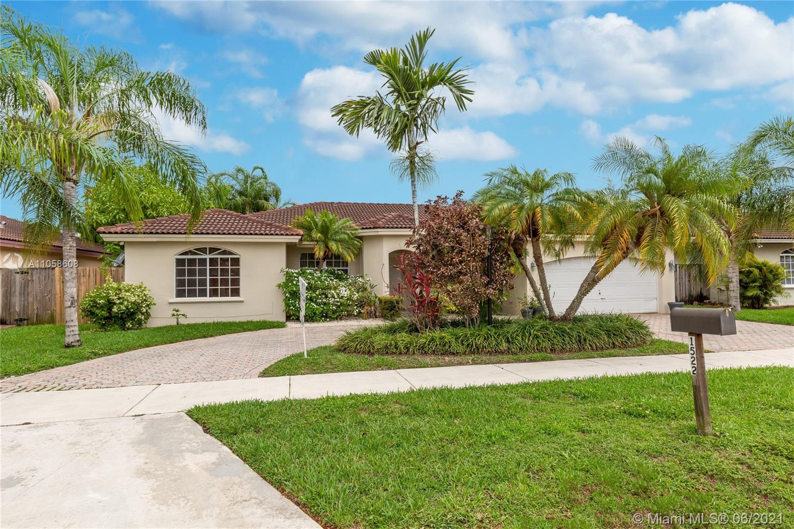 15229 SW 170th Ter photo027