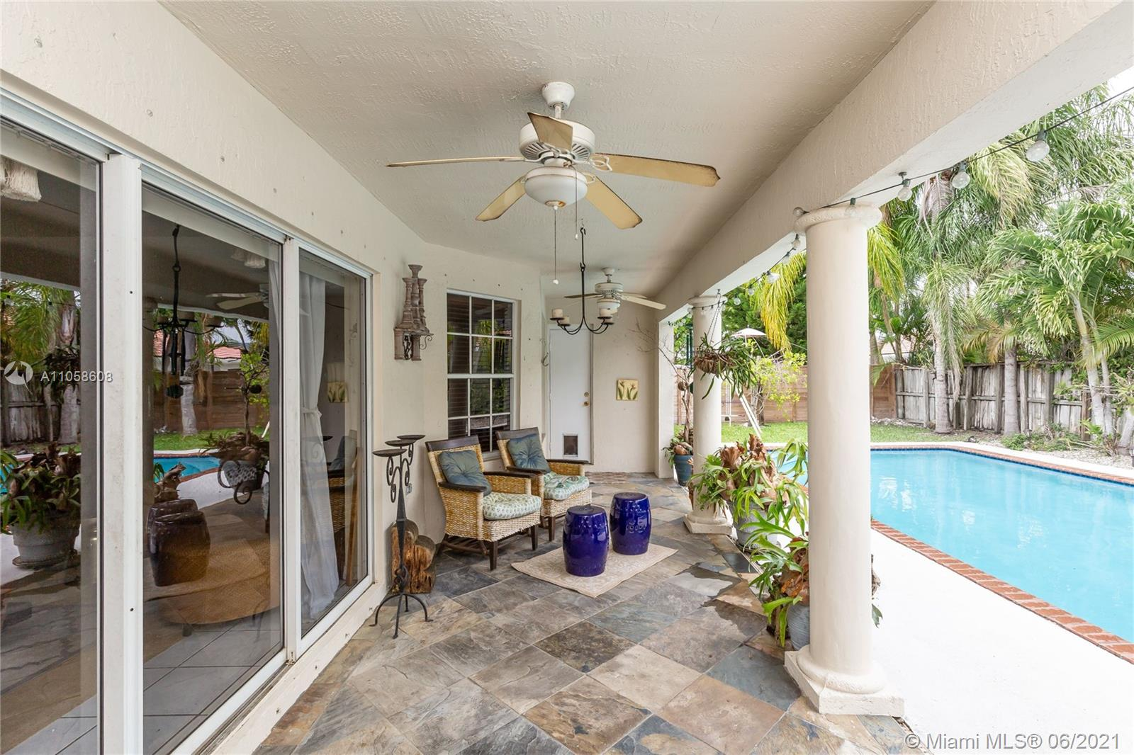 15229 SW 170th Ter photo026