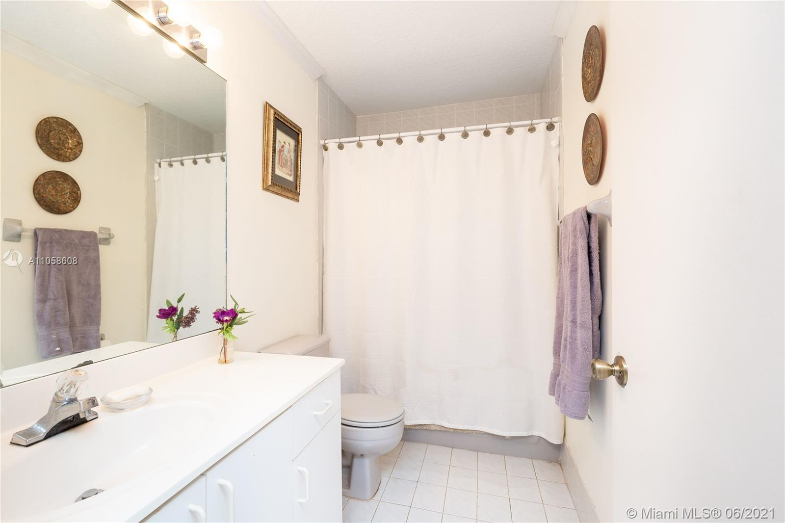 15229 SW 170th Ter photo034