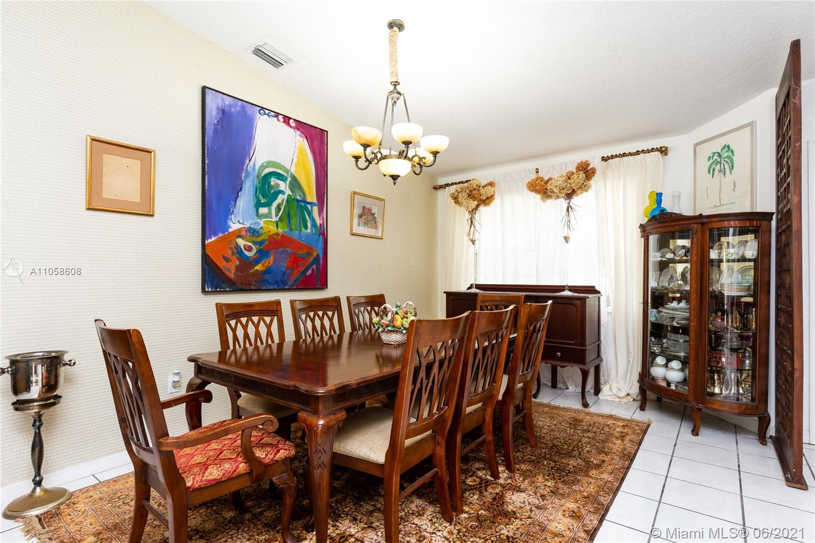 15229 SW 170th Ter photo08