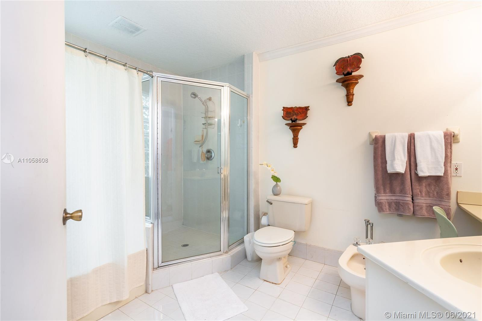 15229 SW 170th Ter photo021