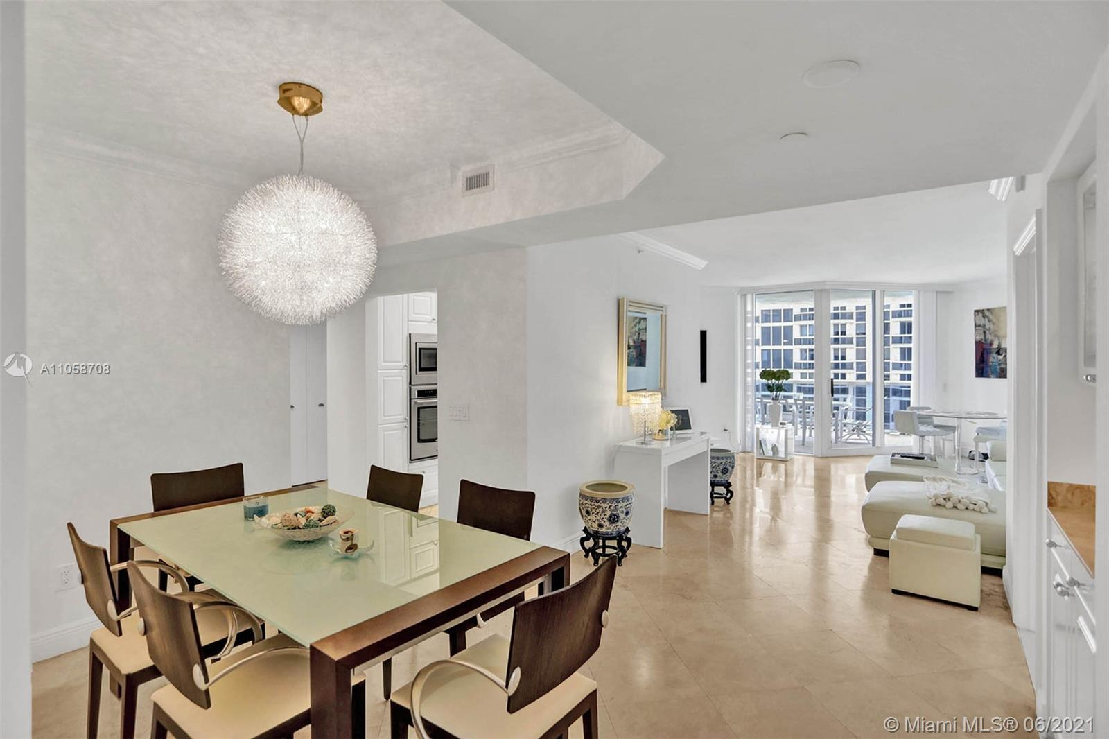 4779 Collins Ave #2304 photo011