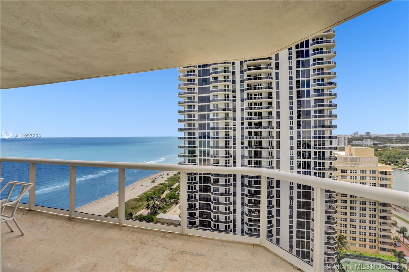 4779 Collins Ave #2304 photo04