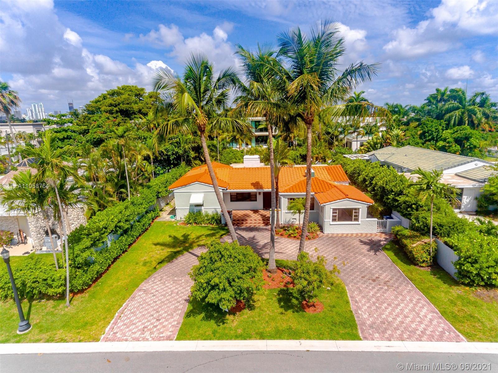Hibiscus Island - 118 E 3rd Ct, Miami Beach, FL 33139