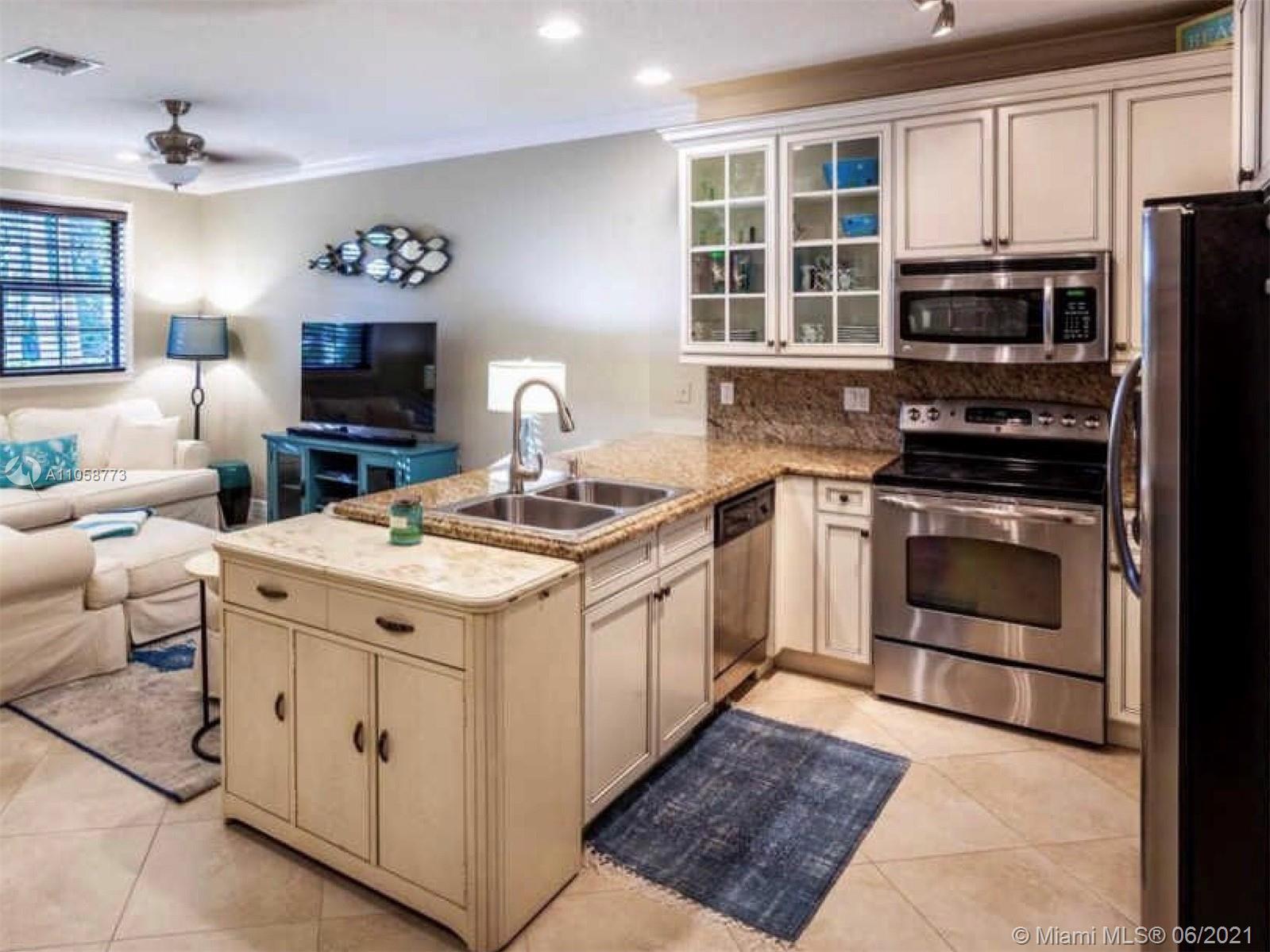 Main property image for  867 S Ocean Blvd #