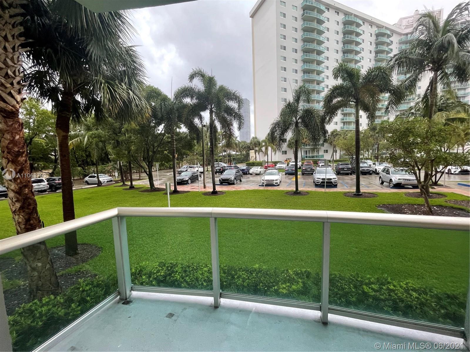 Ocean View A #122 - 19390 Collins Ave #122, Sunny Isles Beach, FL 33160