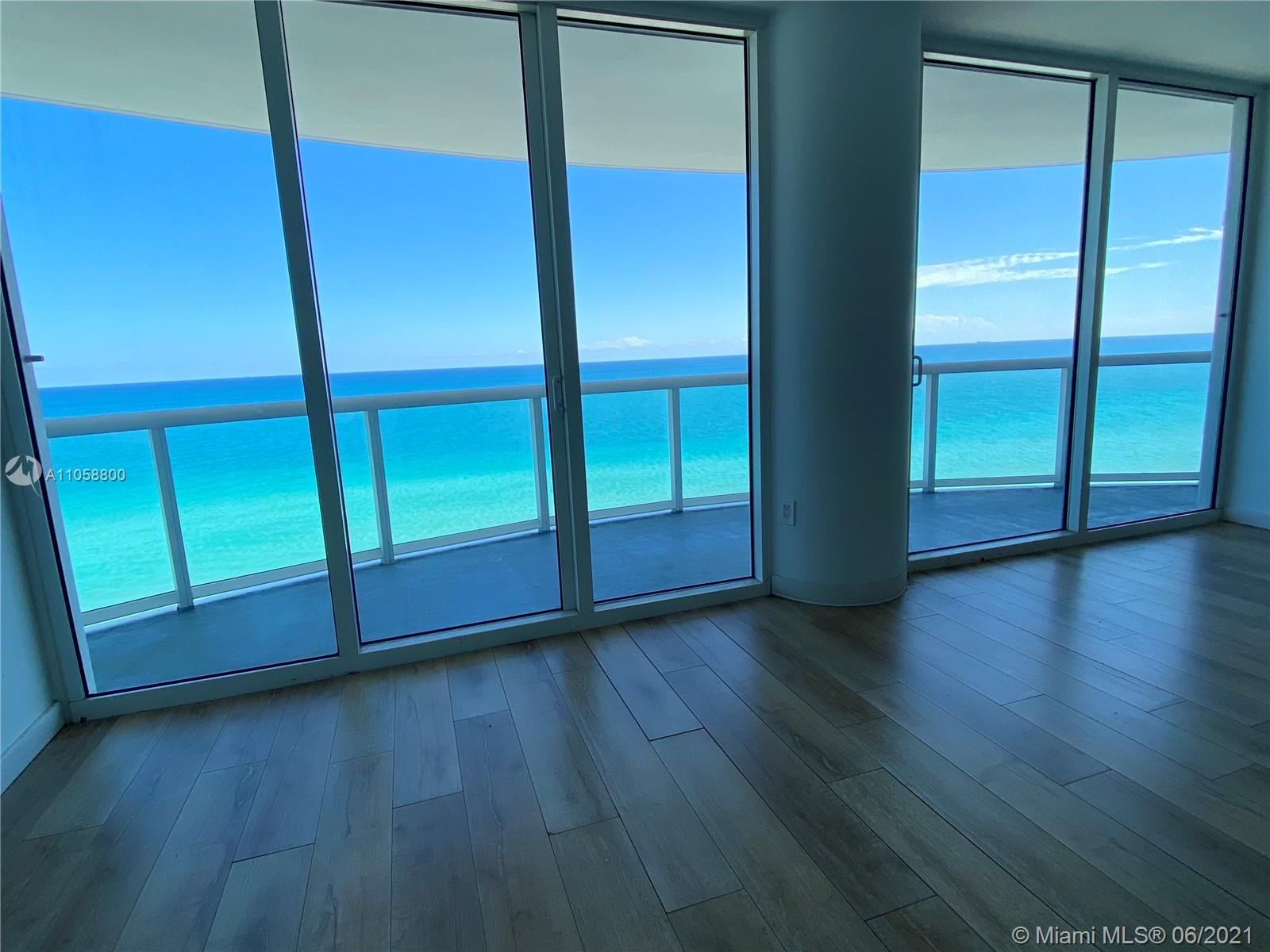 Akoya #1102 - 6365 Collins Ave #1102, Miami Beach, FL 33141