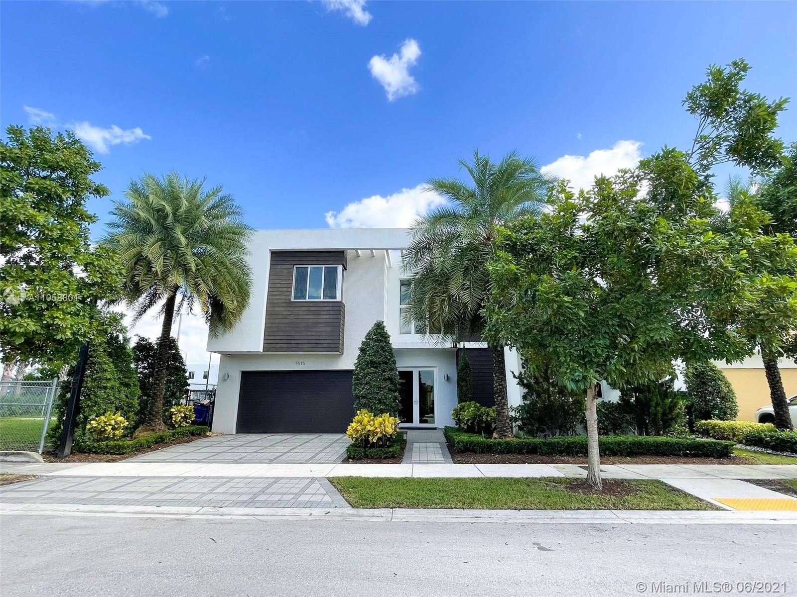 Main property image for  7515 NW 99th Ave #7515
