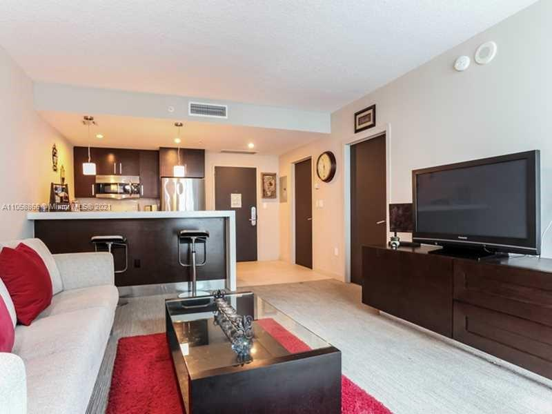 17315 Collins Ave #1208 photo04