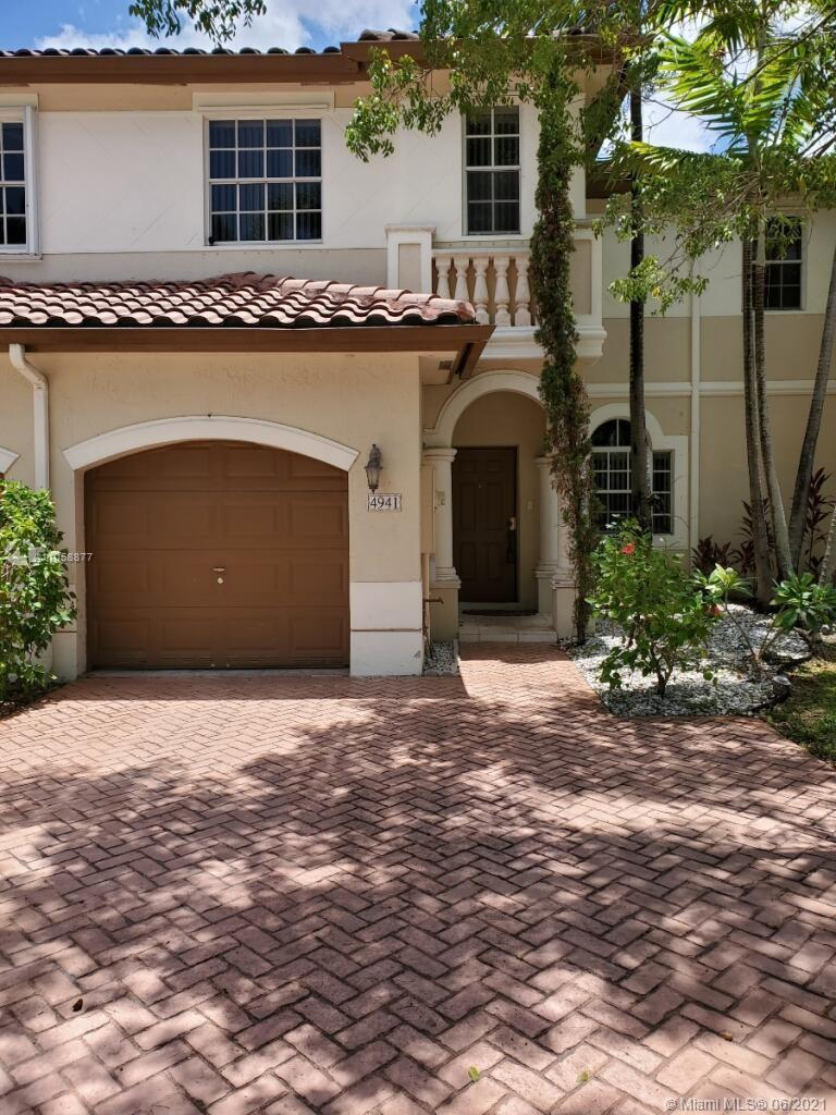 Main property image for  4941 SW 135th Way #