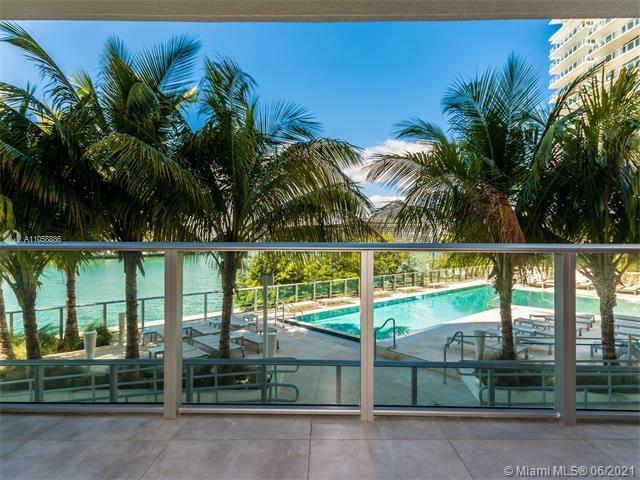 Peloro #211 - 6620 Indian Creek Dr #211, Miami Beach, FL 33141