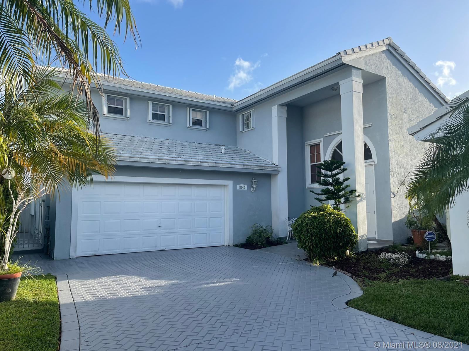 Snapper Creek - 11242 SW 62nd Ln, Miami, FL 33173