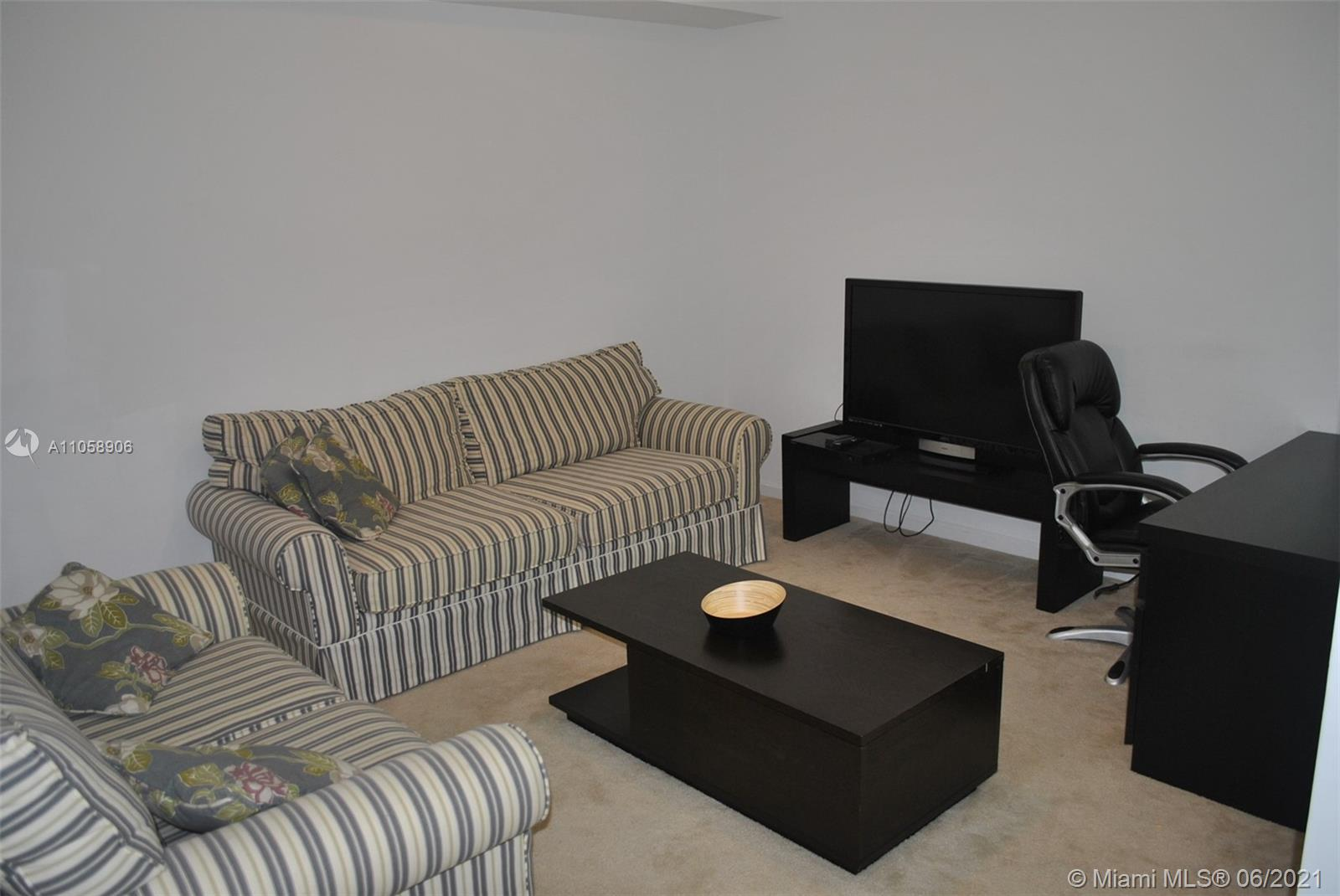 Main property image for  7918 Harbor Island Dr #212