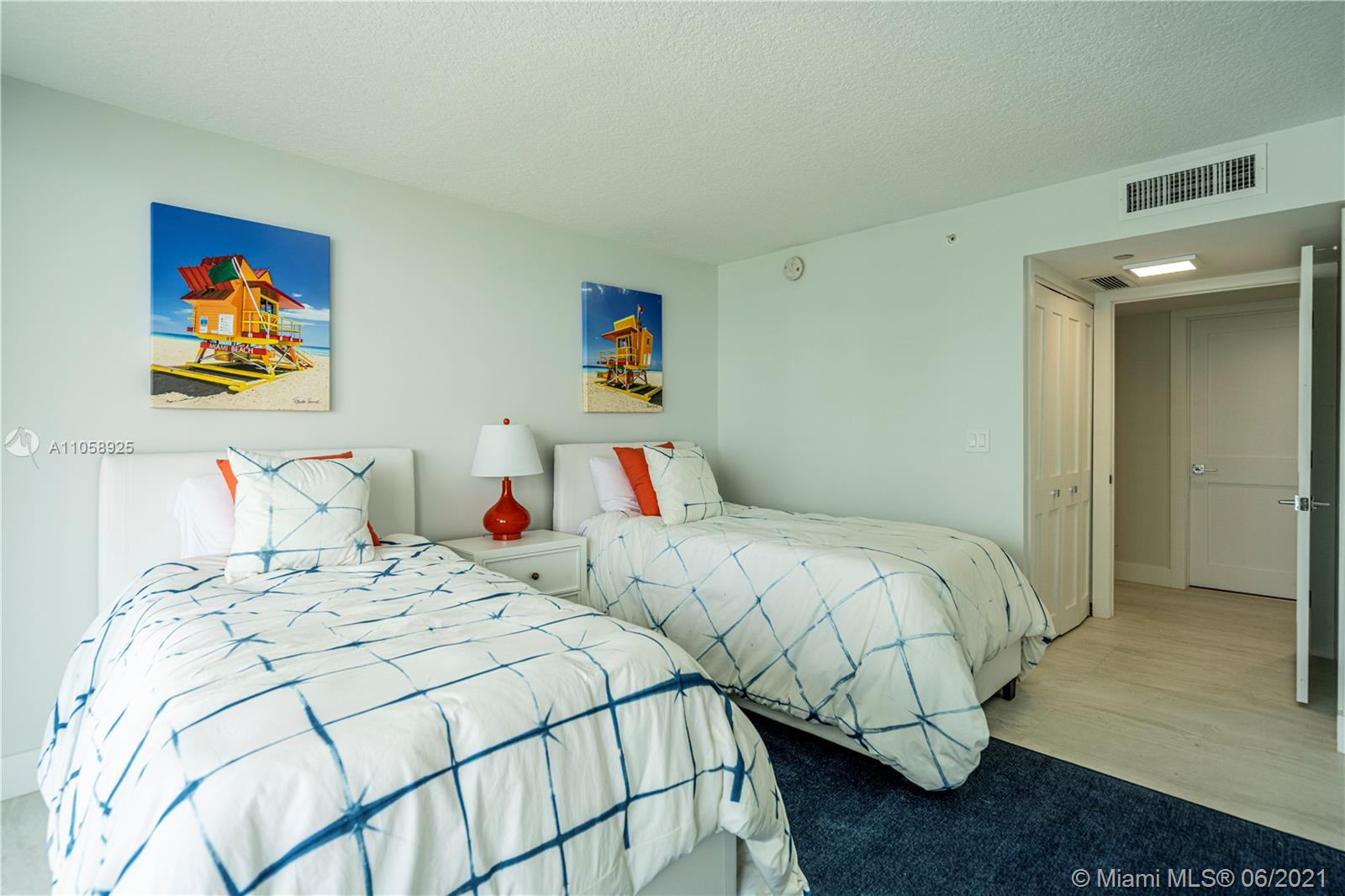 6917 Collins Ave #1005 photo013