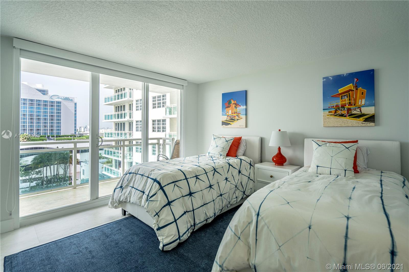 6917 Collins Ave #1005 photo012