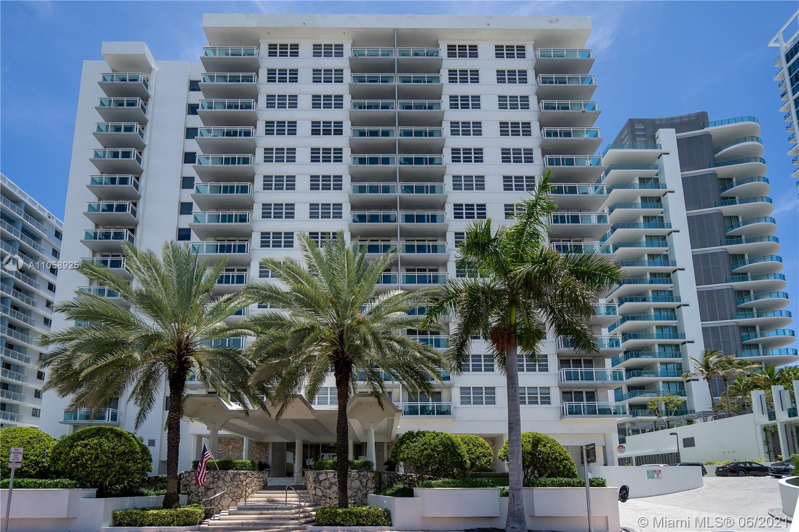 6917 Collins Ave #1005 photo033
