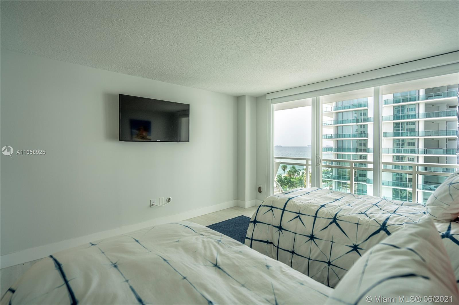 6917 Collins Ave #1005 photo015