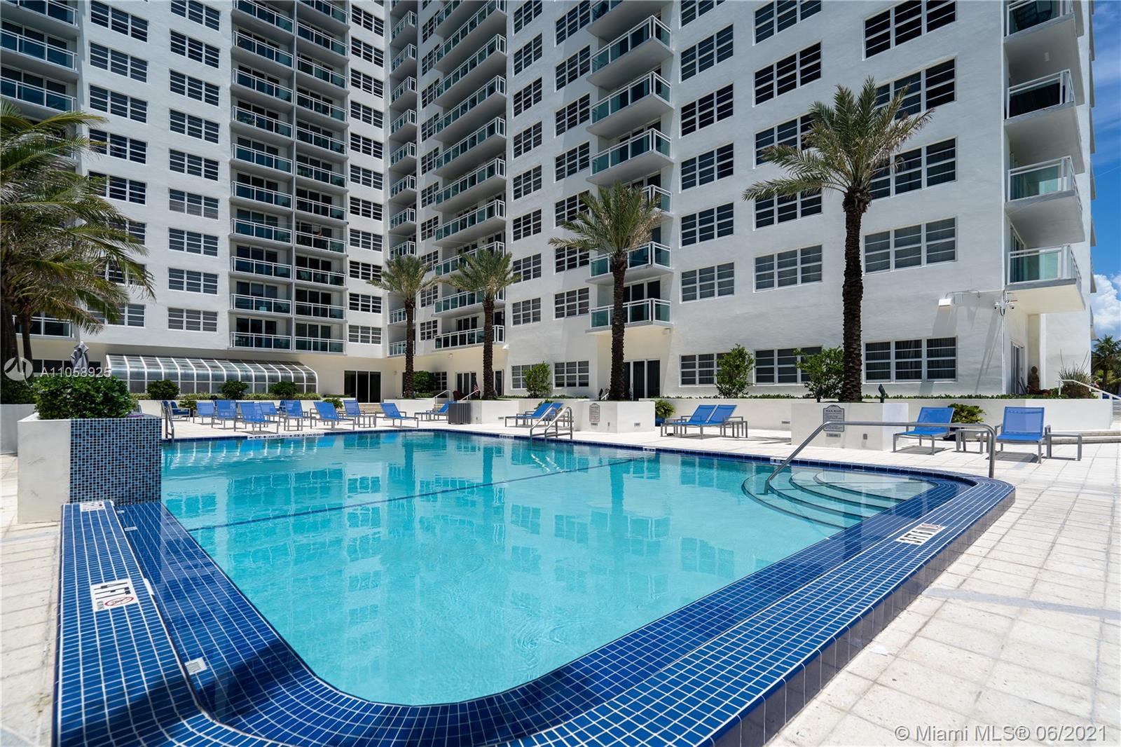 6917 Collins Ave #1005 photo029