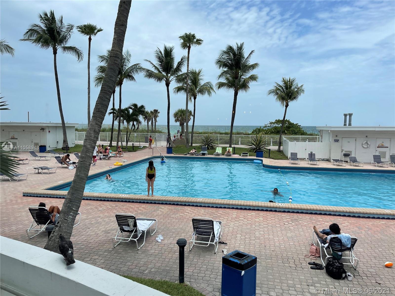 Photo - 6345 Collins Ave # 829, Miami Beach FL 33141