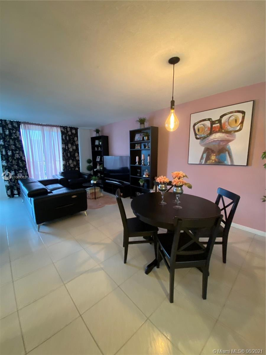 Winston Tower 700 #1814 - 290 174th St #1814, Sunny Isles Beach, FL 33160