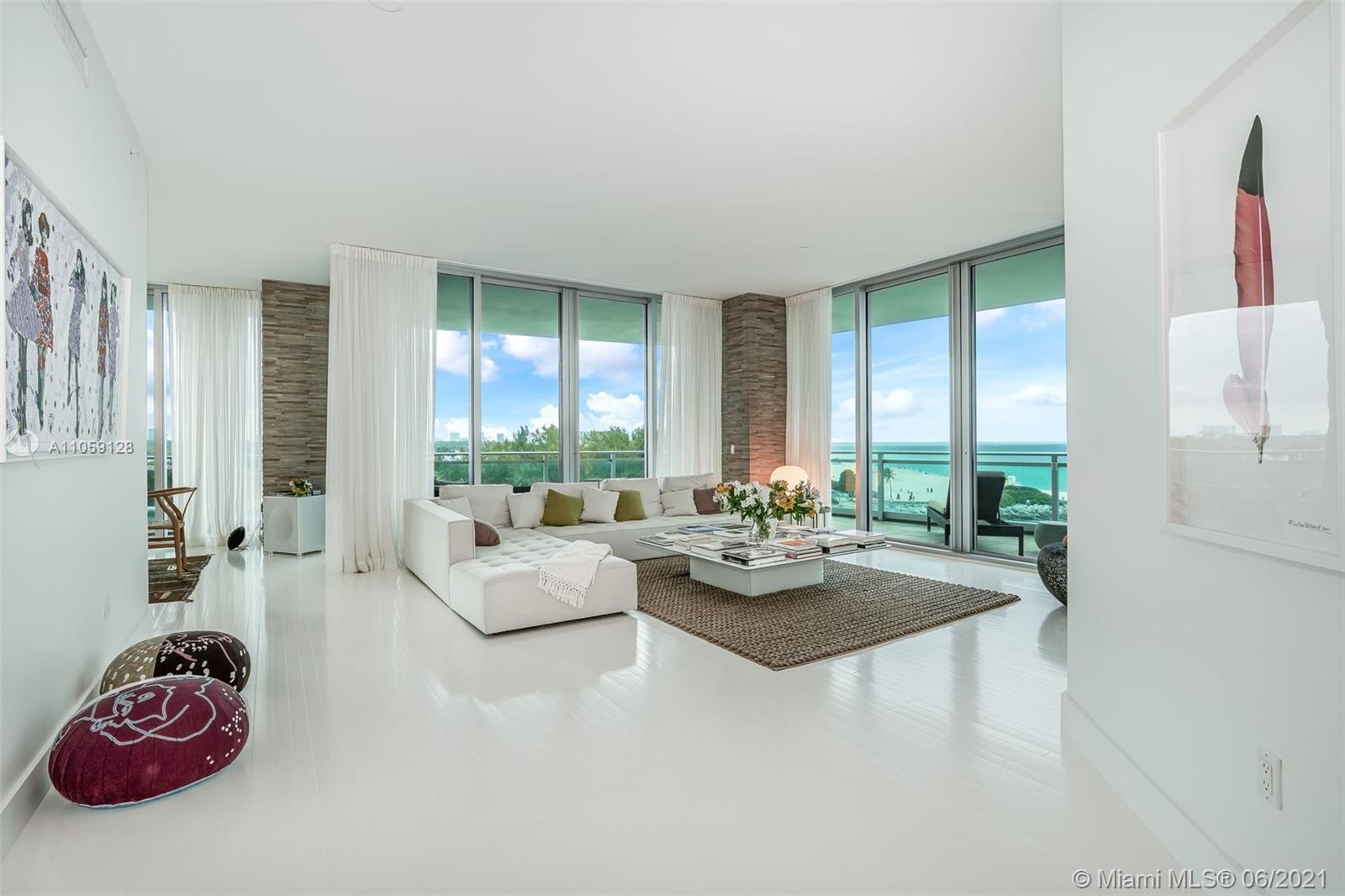 Main property image for  10295 Collins Ave #309