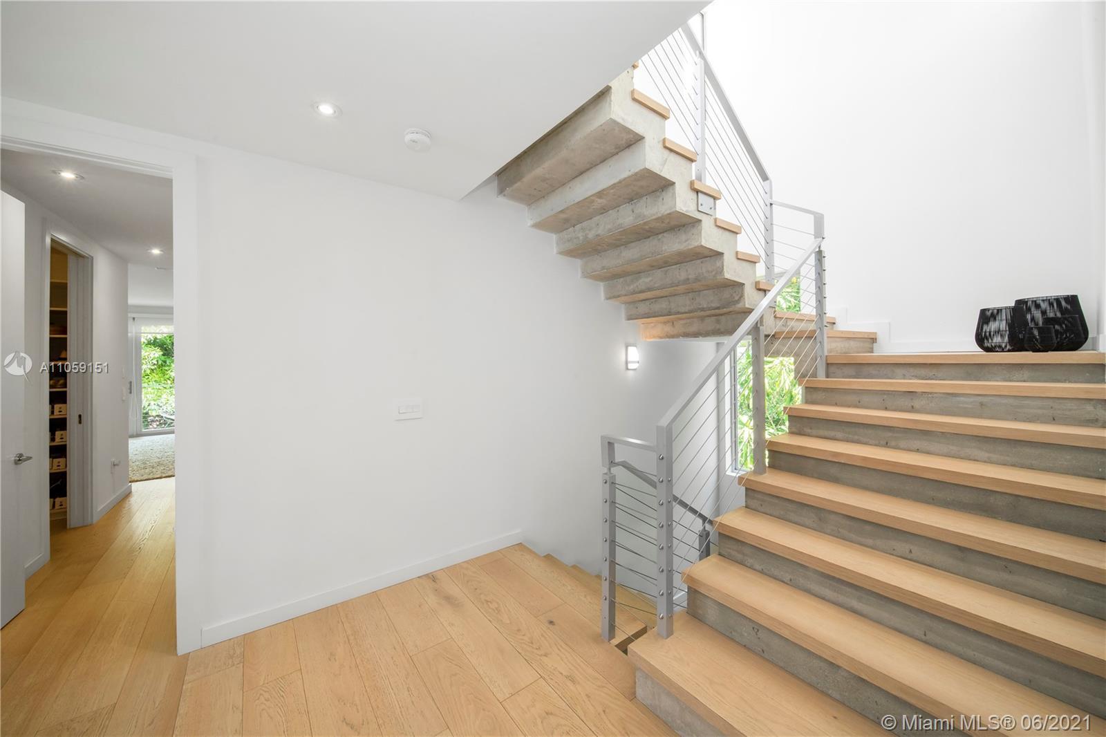Property image 45
