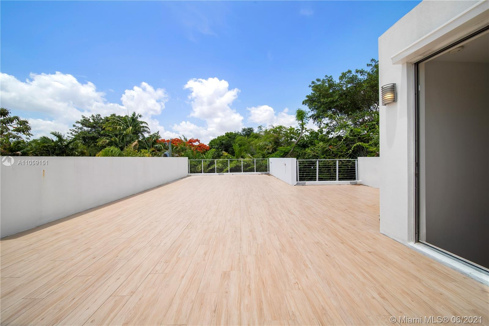 Property image 68