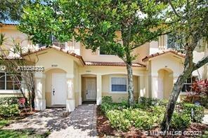 Main property image for  8384 SW 29th St #105