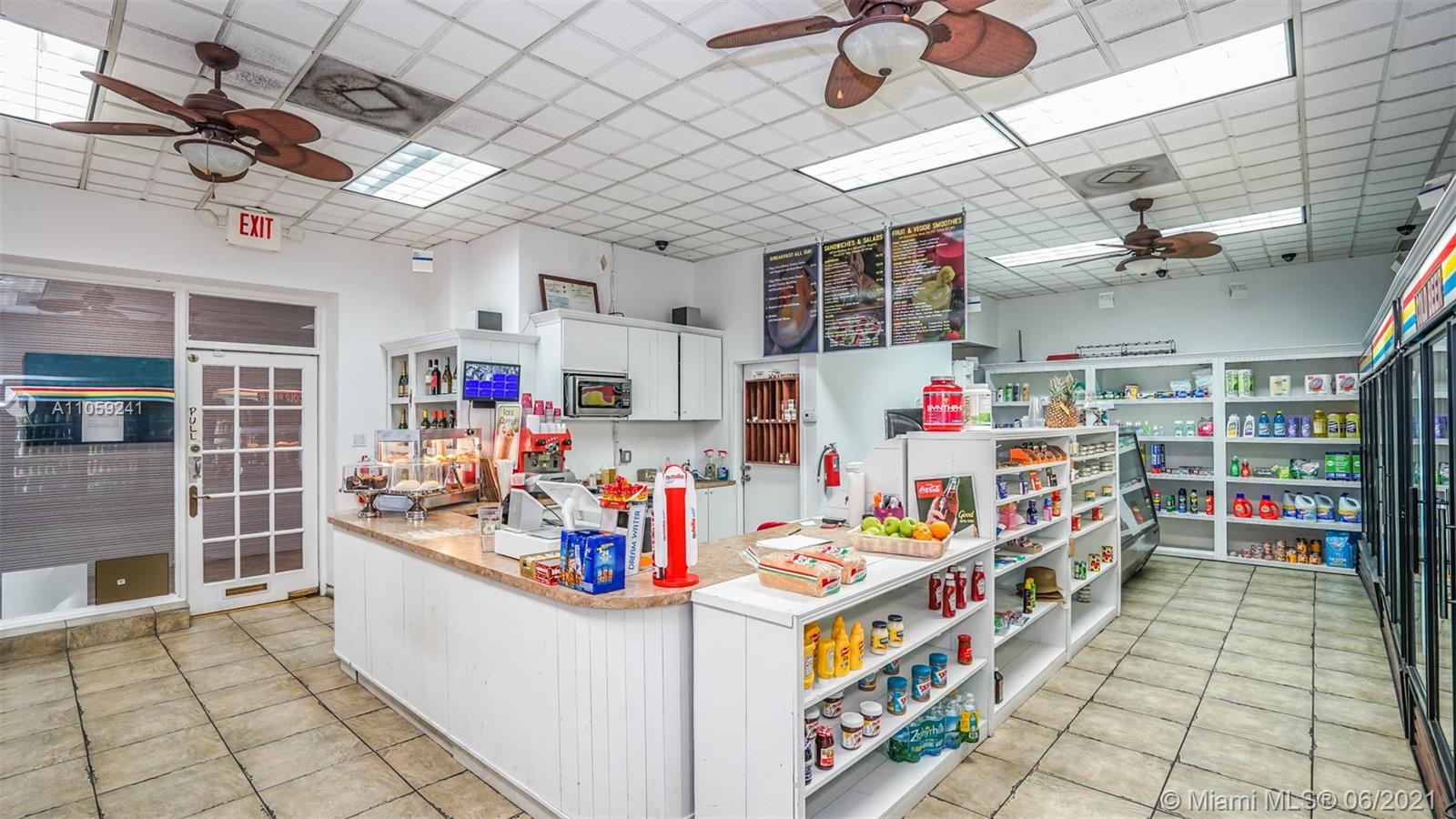 800 West Ave #405 photo029