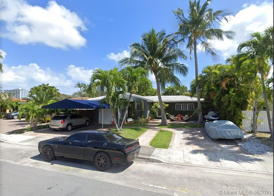 Main property image for  7509 Mutiny Ave