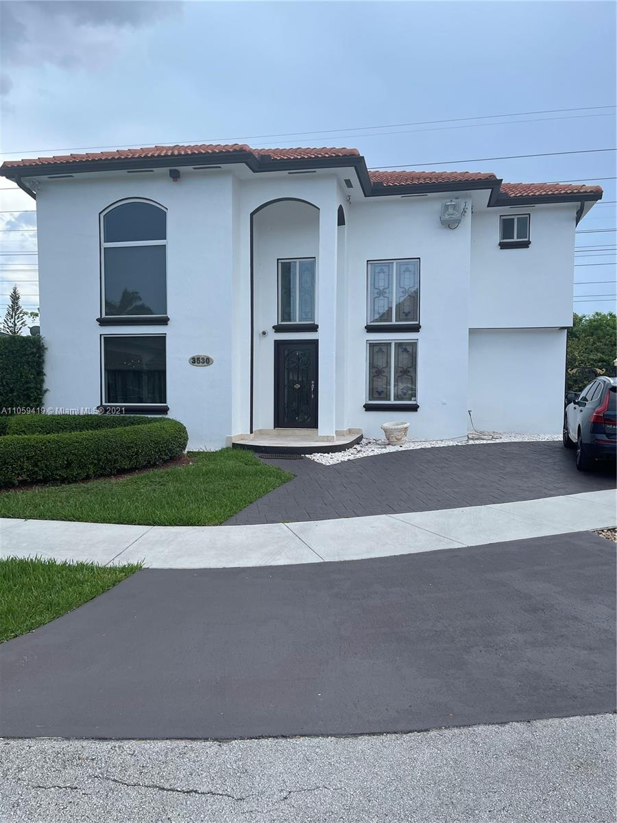 J G Heads Farms - 3530 SW 136th Ave, Miami, FL 33175
