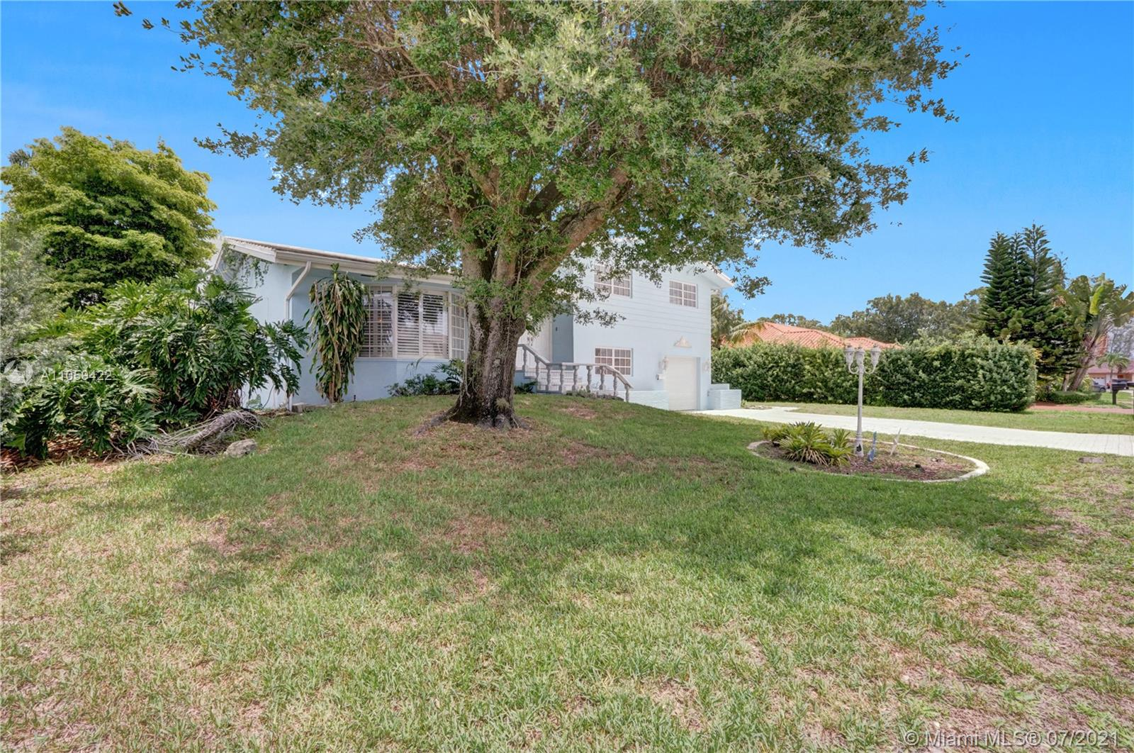6831 Winged Foot Dr photo011