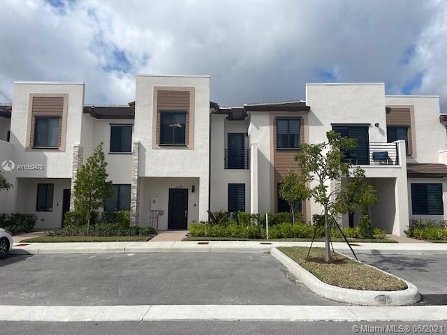 Main property image for  378 NE 214 #378
