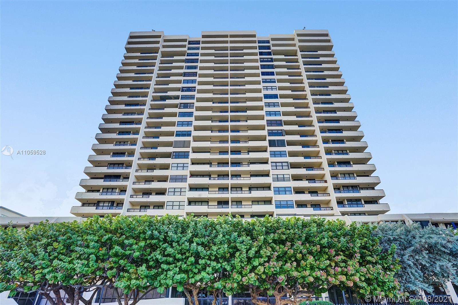 Club Atlantis #2409 - 2555 Collins Ave #2409, Miami Beach, FL 33140